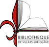 logo_rouge_transparent.png