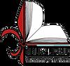 logo_rouge_transparent.png