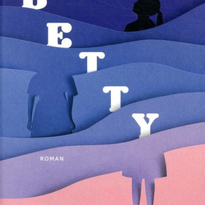 ♥ Betty