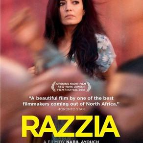 ♥ Razzia
