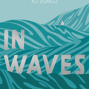 ♥ In waves