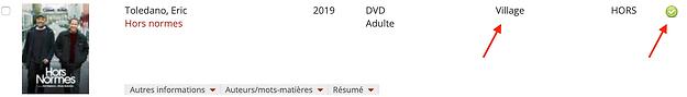 Capture d'écran 2020-04-23 à 07.35.07.