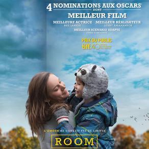 ♥ Room