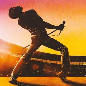 ♥ Bohemian Rhapsody