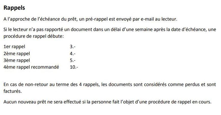 règlement-2.JPG