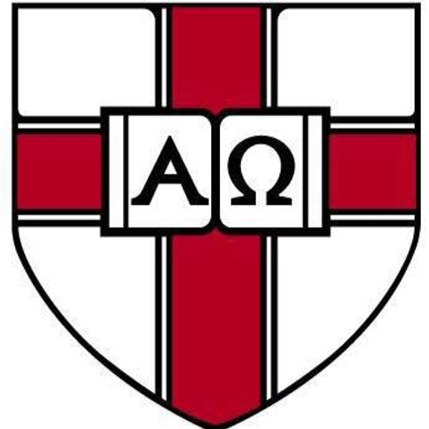 Anglicanism 101: Confirmation/Reception Class 2021