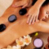 Hot-Stone-Massage_edited.jpg