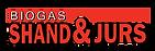S&J-BioGas-Logo.png