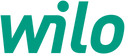 WILO_Logo_2013.svg.png