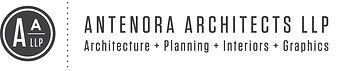 Architecture for People, Austin Architect, Interiors Planning Graphics Design