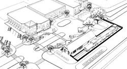 Kyle City Master Plan 2 Antenora