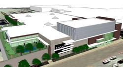 2300 Highland Mall Blvd 2 Antenora