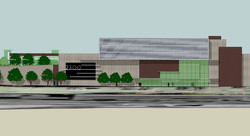 2300 Highland Mall Blvd 1 Antenora