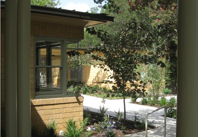 Elgin Community Center 1 Antenora