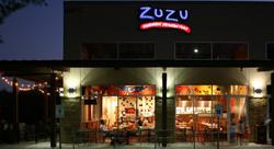 ZuZu Mexican Food 4 Antenora
