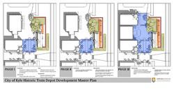 Kyle City Master Plan 1 Antenora