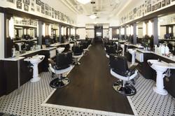 Finley's Men Barbershop 1 Antenora