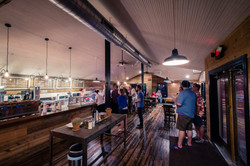 Radio Coffee 7 Antenora Architects