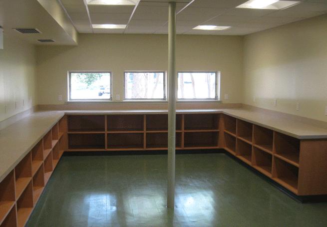 Elgin Community Center 6 Antenora
