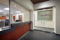 Unifirst Corporation 7