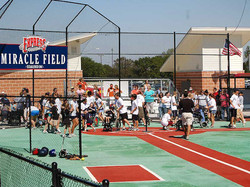 Miracle League 2 Antenora Architects