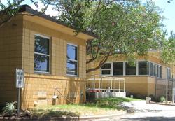 Elgin Community Center 11 Antenora