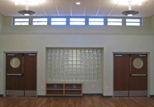 Elgin Community Center 8 Antenora