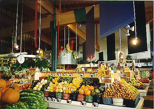 Whole Foods Market 3 Antenora