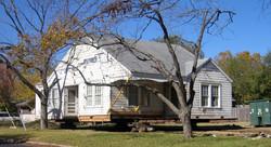 Garner Avenue House 4 Antenora