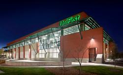 Unifirst Corporation 6