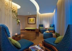 Spa at Four Seasons Hotel 2 Antenora