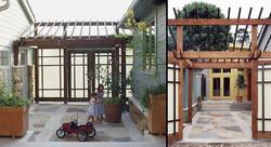 Courtyard House 3 Antenora