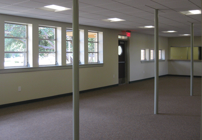 Elgin Community Center 4 Antenora