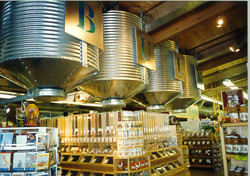 Whole Foods Market 2 Antenora