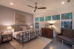 Eagar-Mendez Residence Master Suite