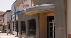 UFCU Executive Offices 3 Antenora
