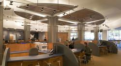 UFCU Executive Offices 4 Antenora