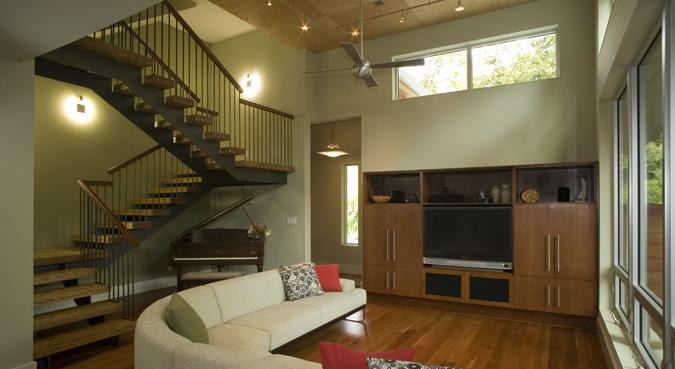 SoCo Eva Street House 2 Antenora