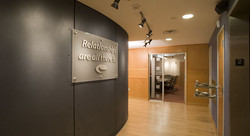 UFCU Executive Offices 1 Antenora