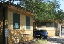Elgin Community Center 10 Antenora