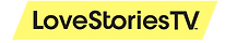 love-stories-tv-logo2.png