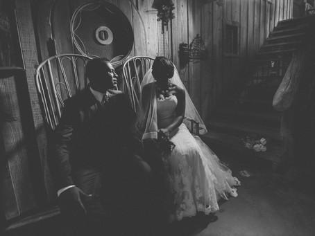 Vero Beach Florida Wedding | Nathan & Jhade
