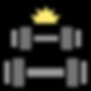 iconfinder-dumbbellssportsweightweightsg