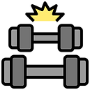 iconfinder-dumbbellssportsweightweightsg