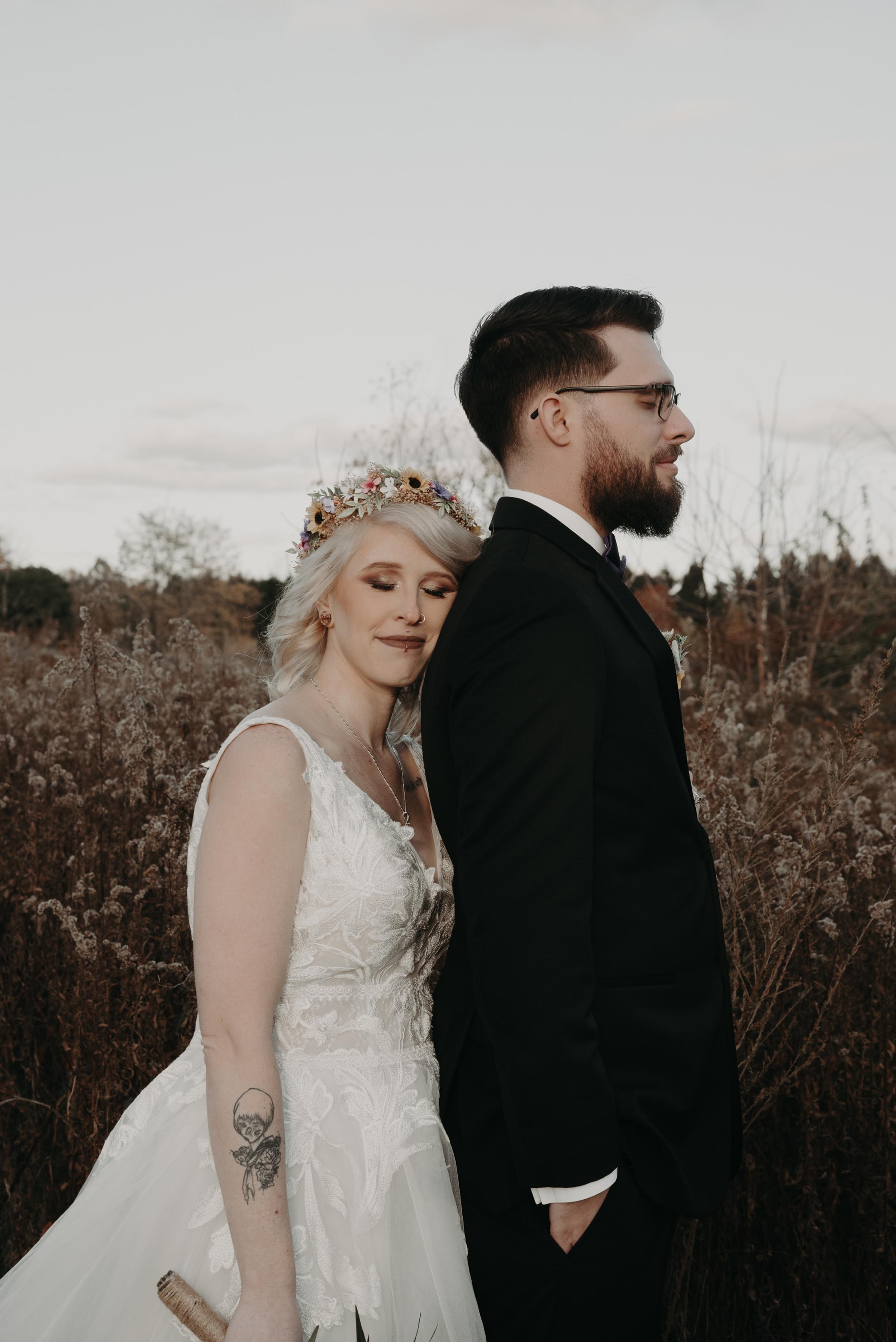 Indiana Wedding Photographer   Ashley Vandervelde Photography