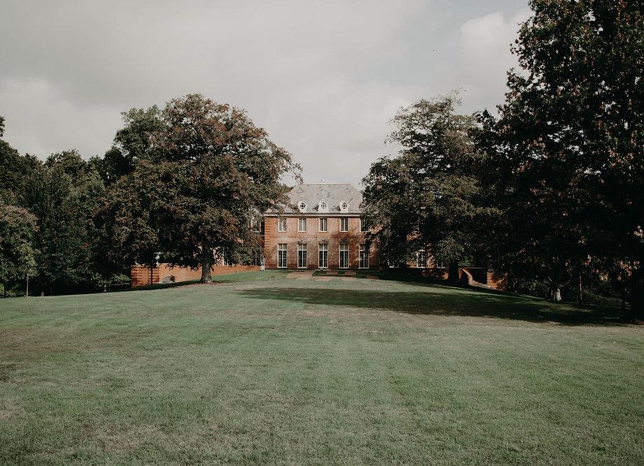 Kingwood Gardens.jpg