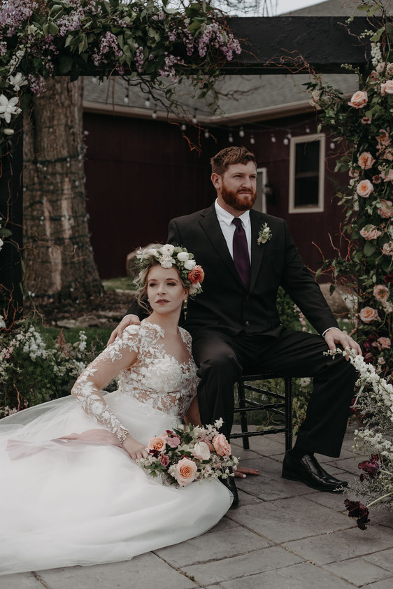 WeddingDay-60.jpg