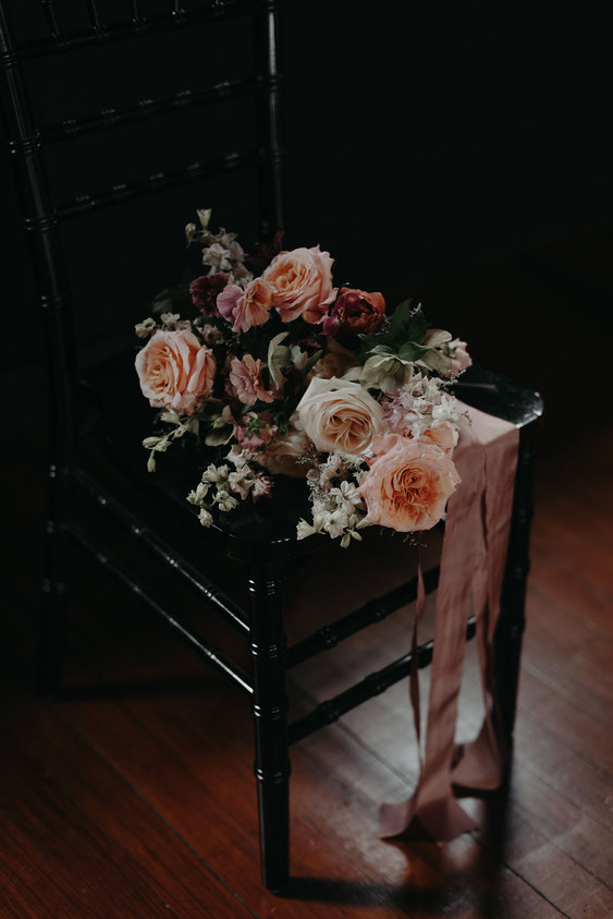 WeddingDay-68.jpg