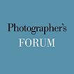 Photographer's Forum Ashley Vandervelde Photography