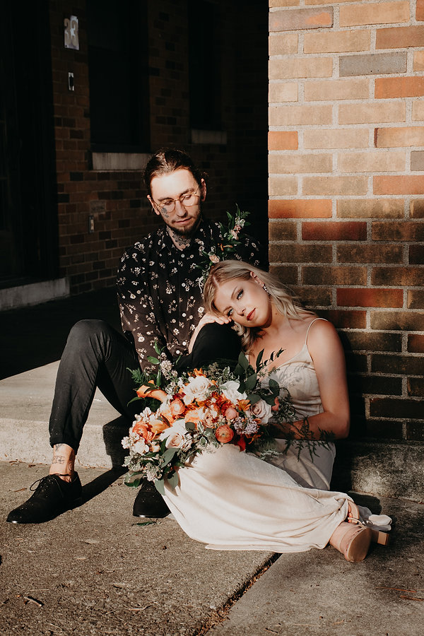 Intimate Wedding.jpg